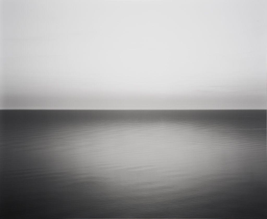Boden Sea, 1993