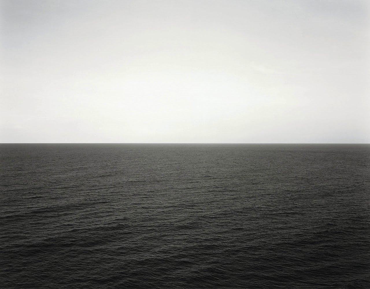 Indian ocean, 1991