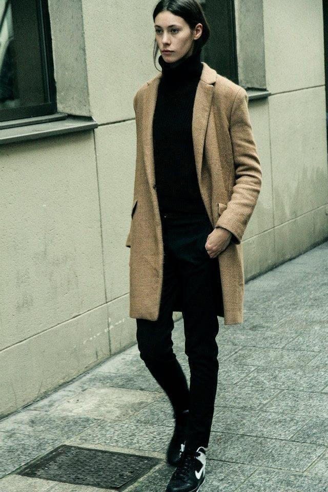 mode mannequin model fashion
