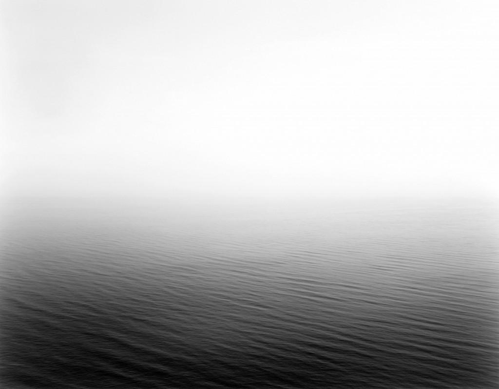 seascape-4