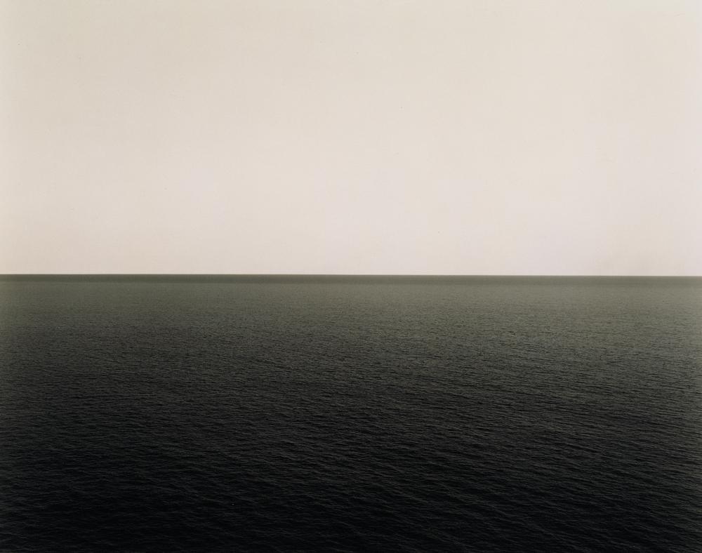 Tyrrhenian Sea, 1993