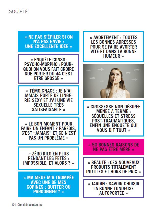 ofemininpointconne.fr