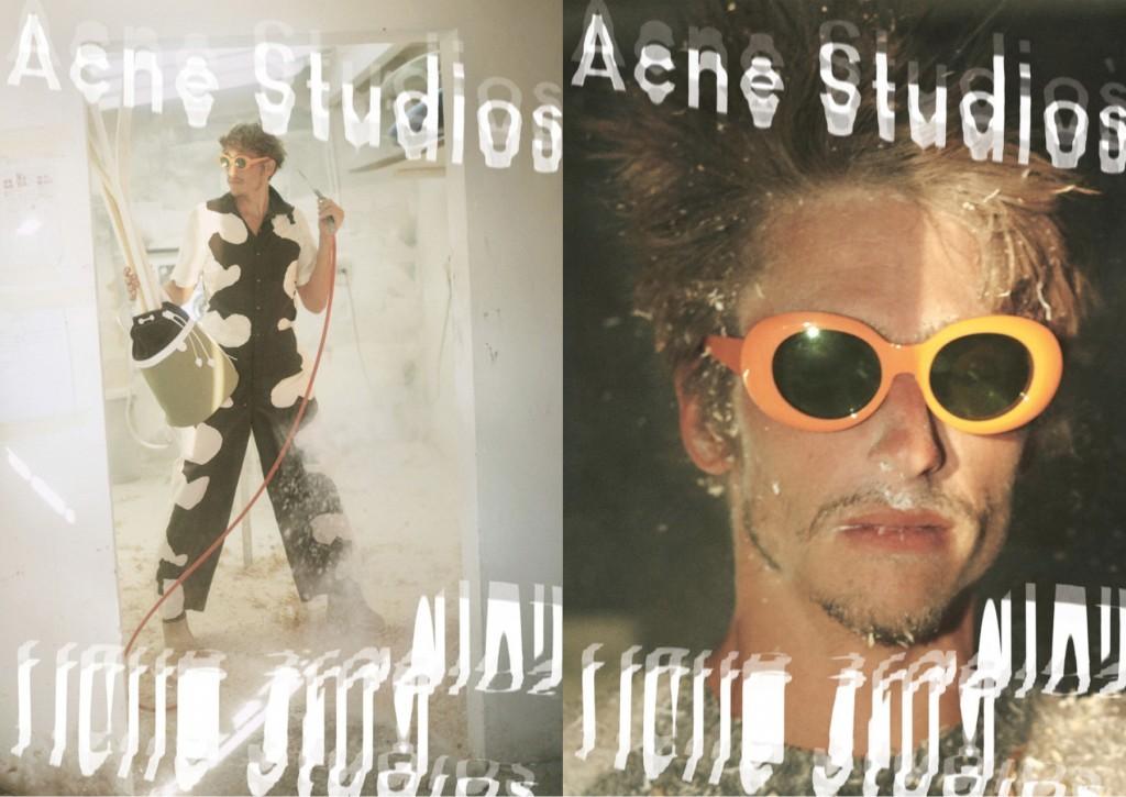 acne-studios-2016-spring-summer-mens-campaign-robin-kegel-002-800x1087